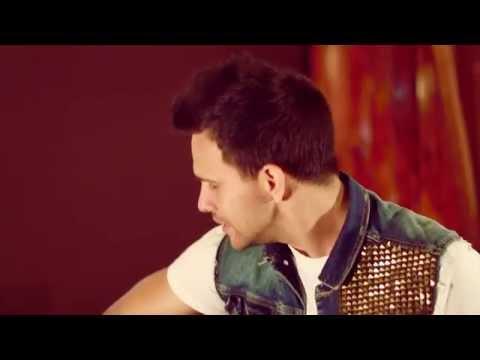 Medley Bachata - Romeo Santos ( DANI J cover ) || @oficialdanij