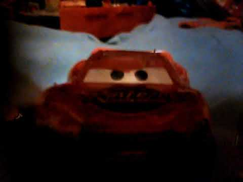 Disney Pixar Cars Bloopers Part 2