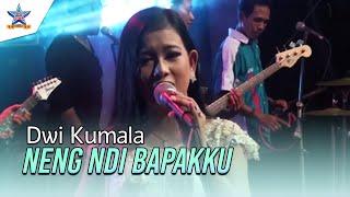 Download lagu Dwi Kumala Neng Ndi Bapakku Mp3