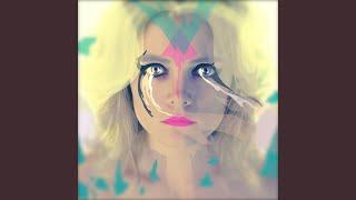 Fix Myself (Francis Davila Remix)