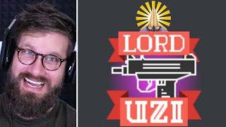PRAY to LORD UZI ( PUBG Funny Moments )