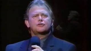 John Farnham - Burn For You (Country Version) LIVE