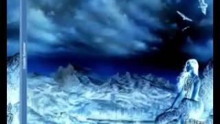 Stratovarius - When Mountains Fall - with Lyrics