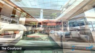 preview picture of video 'The Courtyard, Phuket 360°'