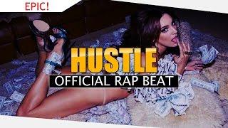 Epic Amazing Trap Beat | Hip Hop Instrumental x Hustle (prod. SadikBeatz & Kyu Tracks)