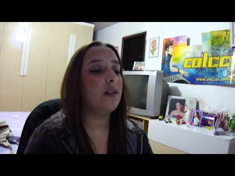 Em Sua Voz (killing Me Softly With His Song) - Robson Nascimento