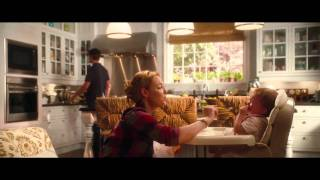 Life As We Know It - Katherine Heigl Featurette