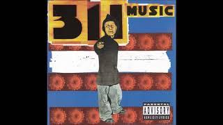 311 - Unity