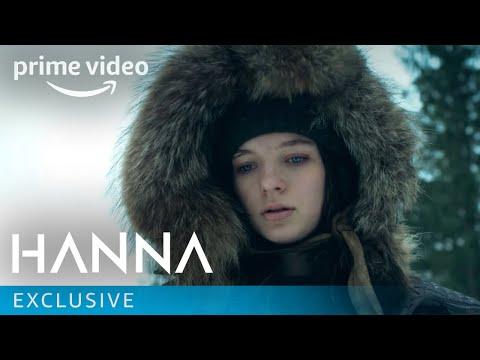 Hanna ( Hanna )