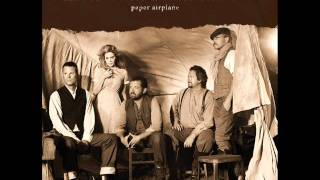 Alison Krauss & Union Station - Frozen Fields