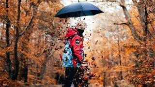 EASY Autumn Photography TRICK