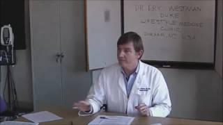 Dr Eric Westman   Duke University Ketogenic Diet For Weight Loss And Brain Performance   FULL VIDEO