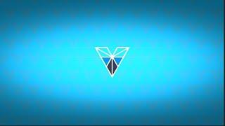 VividCortex video