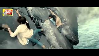 Martial Arts Action Movies Best 2015 Best Action Movies 2015