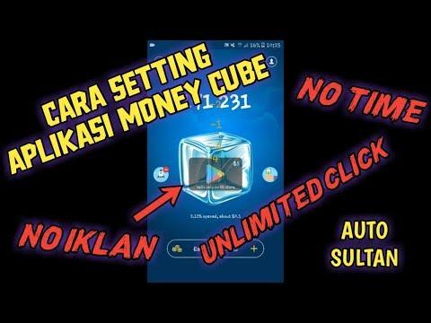 mp4 Money Cube viiga com, download Money Cube viiga com video klip Money Cube viiga com