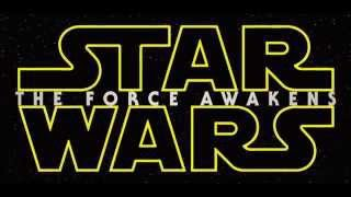 Star Wars: The Force Awakens Unofficial Teaser #2 (Parody)