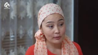 Улкен уй 2 серия комедиялык жана телехикая 2016