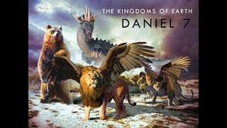 The Kingdoms of Earth