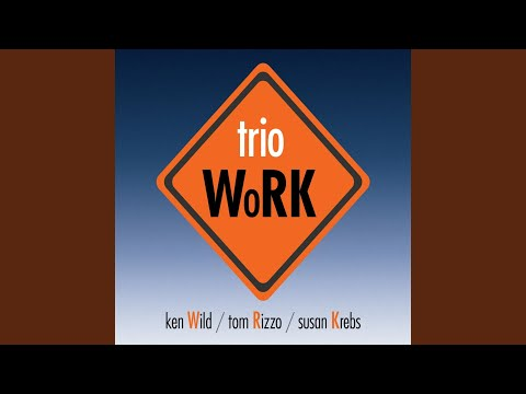 You Don't Know What Love Is online metal music video by TRIO WORK