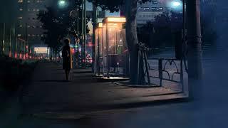 Tedua   Party Privato (Nightcore)