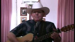 Country Gospel Song - Snow In His Hair