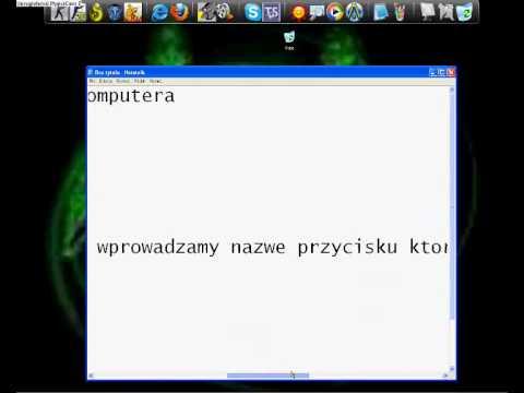 Transmisja Elena Malysheva o Reduxine