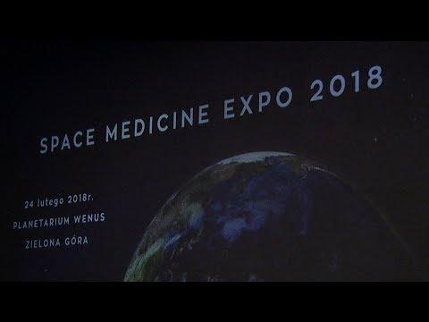 mp4 Medicine Zielona Gra, download Medicine Zielona Gra video klip Medicine Zielona Gra