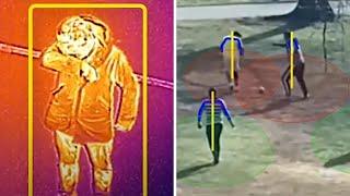Placeholder image for youtube video: oNgjLTRR4_I