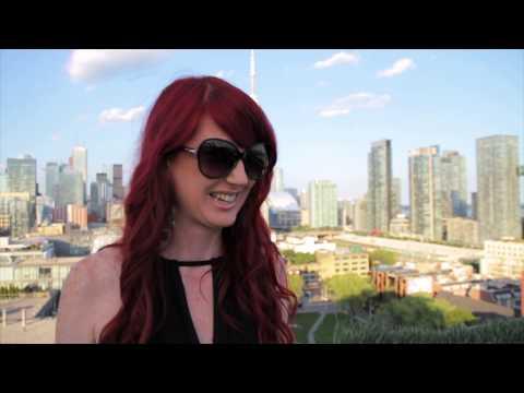 Презентация нового альбома DJ Sydney Blu Relentless