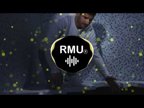 Melendi ft. Alejandro Sanz & Arkano - Déjala que baile (Reelo Rumbaton Remix)