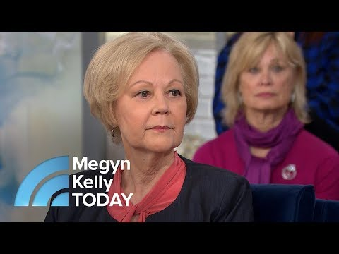 Meet The Woman Who Learned That Her Mother Passed As White | Megyn Kelly TODAY