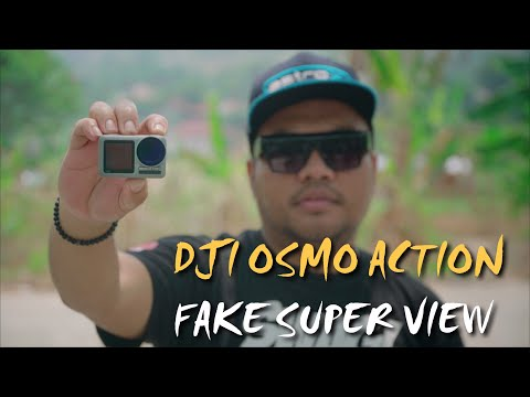 dji-osmo-action--fake-super-view-look-drone-racing