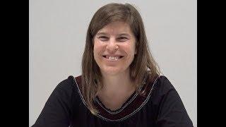 Portrait d'Agileader : Cecilia, une reconversion réussie grâce à Agility Factory