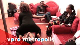 How to please your husband in Kenya - VPRO Metropolis