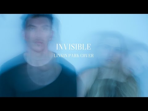 Linkin Park - Invisible (Cover)