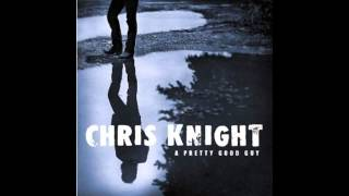 The Lord's Highway / Chris Knight