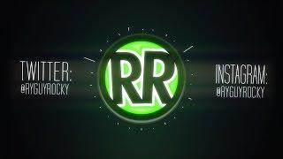 [SPEED-TRO] Ryguyrocky