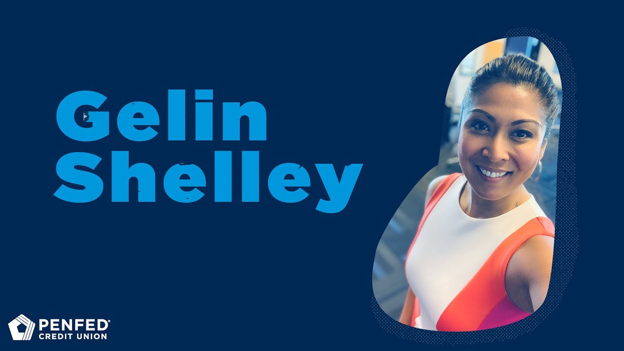 Gelin Shelley Empowering Others