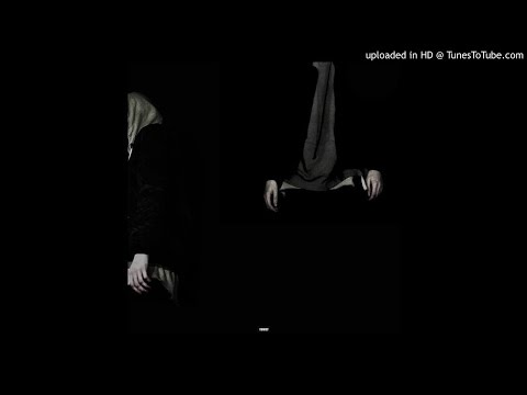 Bones - Tempo (Prod. by Eric Dingus)