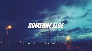 Kellin Quinn - Someone Else / Subtitulado