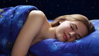 Sleep Music, Relaxation Music, Insomnia, Meditation, Soothing Relaxation, Spa, Sleep, Study, ☯1929