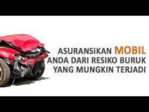 Video Cara Mengajukan Klaim Asuransi Mobil dengan Benar