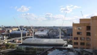 313/298 Sussex Street, Sydney