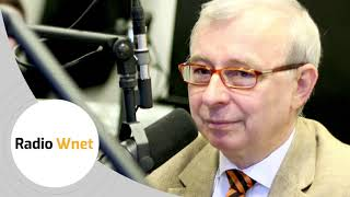 RW Sadowski: Rząd szykuje nowe podatki od 2021 r. Wielki reset długów poskutkuje zubożeniem obywateli
