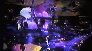 Def Leppard - Deliver Me (Live in Pittsburgh)