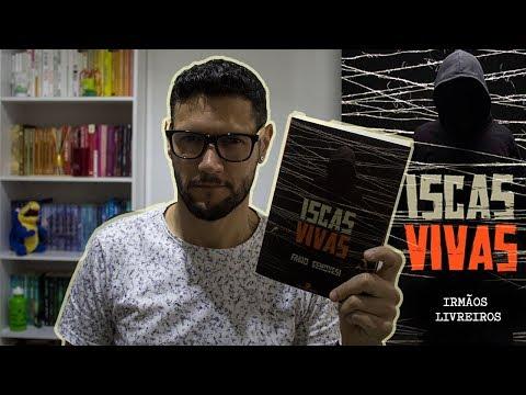 pdf Иудаизм 2000