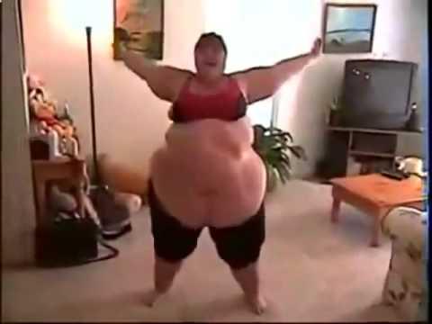 Процесс борьбы с лишним весом