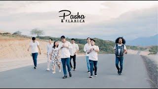 Download lagu Pasha Fladica Menangis Lagi Mp3