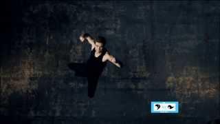 CW Fall Promo 2013/2014 #2