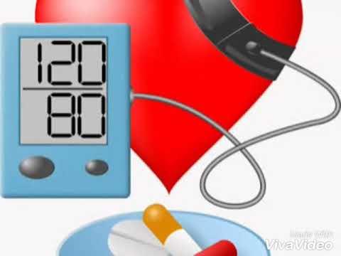 Cuando el aumento de presión en los pacientes hipertensos